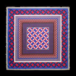 Foulard motif Graphic