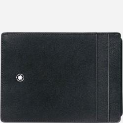 Pochette 4cc porte-carte