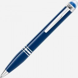 Stylo bille StarWalker Blue...