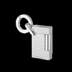 Porte-clés Briquet