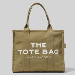 The  Traveler Tote Bag