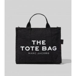 The Small Traveler Tote Bag