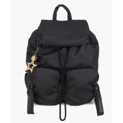 Joy Rider - sac à dos