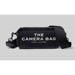 The Caméra Bag