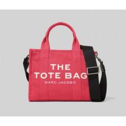 The Mini Traveler Tote Bag