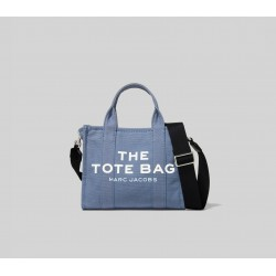 Traveler Tote Bag Mini