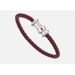 Bracelet Meisterstück...