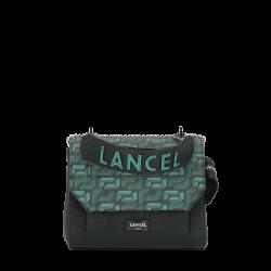 Lancelgram