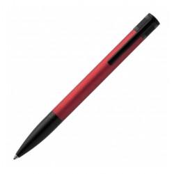 Ballpoint Pen Explore Brushed