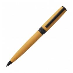 Ballpoint Pen Gear Matrix