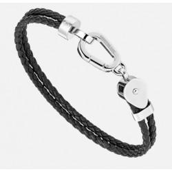 Bracelet double Wrap Me
